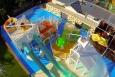 KIPS-Splash-Zone-Aerial-Email-Size