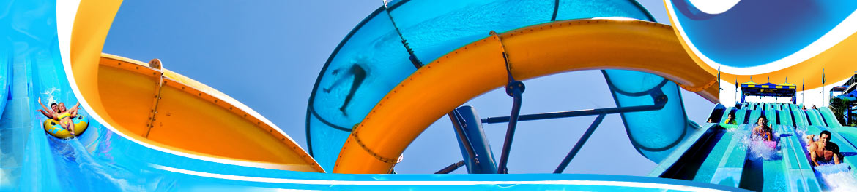 waterslide-banner-5