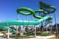 Finished-Slide-Noble-Park-Feb-2012