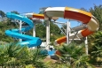 Heated-Racing-Hydro-Slides-at-Taupo-DeBretts-Hot-Springs