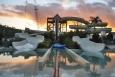 Mammoth-River-Raft-Ride-WetnWild