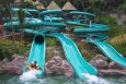 asian-waterslide