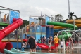childrens-water-slide-2