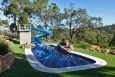 domestic-water-slides