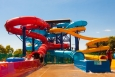 waterslide-tube-2