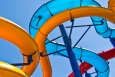 waterslide-tube-3