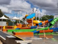 Murray Bridge Waterpark
